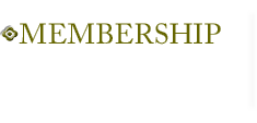 membership menu item button